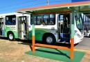 Várzea autoriza reajuste nas tarifas do transporte entre bairros