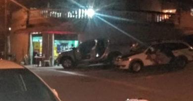 Homem é executado em bar de Várzea Paulista