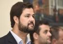 É hora de torcer para o Presidente, diz Luiz Fernando
