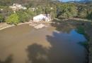 Prefeitura inicia Plano Diretor das Águas para 2040
