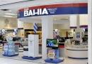 Assédio leva Casas Bahia a pagar R$ 4,5 milhões
