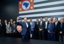Doria anuncia linha de crédito para emissoras de rádio