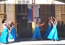 Shoppings de Jundiaí têm dança neste sábado