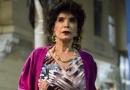 Atriz Lady Francisco morre no Rio de Janeiro aos 84 anos