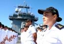 Marinha abre concurso com salários de R$ 3 mil