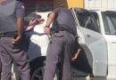 IML de Jundiaí recebe corpo achado em porta-malas