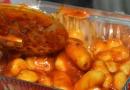 Fred Rovella é atração no almoço da Festa Italiana