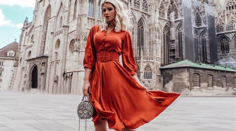 Chique dos pés a cabeça: influencer dá dicas de como aproveitar as principais tendências da moda em 2019
