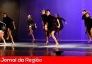 Cia. Jovem de Dança estreia novas coreografias no Polytheama