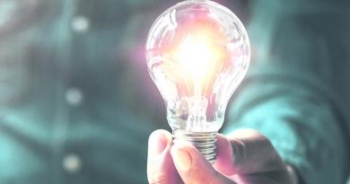 Jundiaí e Itupeva lideram ranking de consumo de energia