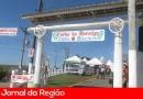 Festa do Morango de Atibaia/Jarinu começa sábado (29)