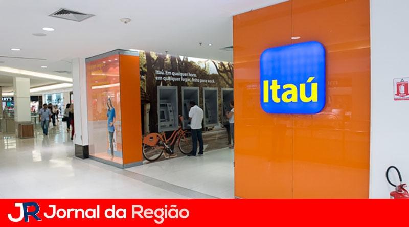 Cliente Itaú pode transferir dinheiro para o Exterior em minutos