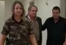 """Justiça solta peruano que agiu como """"Don Juan"""""""