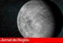 Itatiba terá 2ª Semana de Astronomia