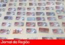 DIG prende vendedor de cartões fraudados