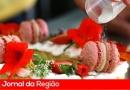 Fundo Social abre vagas para workshops gastronômicos