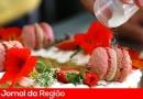 Fundo Social terá workshops gastronômicos