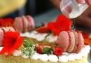 Fundo Social abre vagas para cursos gastronômicos
