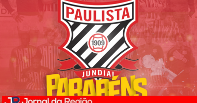 Paulista será homenageado no Polytheama