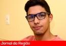 Jovem de Várzea Paulista precisa de ajuda para cirurgia