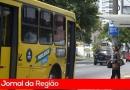 Linha de ônibus 942 será alterada
