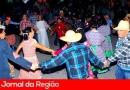 Vila Marlene tem festa na Comunidade de São Pedro
