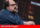 Morre jornalista e crítico de cinema Rubens Ewald Filho