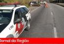 Motorista morre em acidente em Várzea