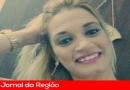 Família procura Cíntia Ricci