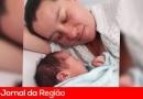 Resgate da AutoBAn atende grávida em parto