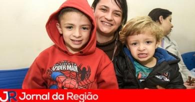 Vila Hortolândia terá Clínica da Família e Unidade Pré- Hospitalar