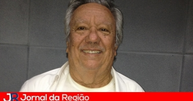 Morre o jornalista Juarez Soares