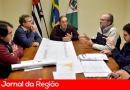 Obra do Bertioga será retomada