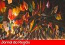 Festa Julina de Várzea começa na sexta (19)