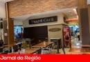 Frans Café encerra as atividades no Paineiras
