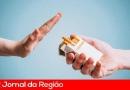 Prefeitura de Cabreúva ajuda quem quer parar de fumar