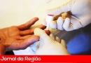 Saúde intensifica testes para hepatite em Campo Limpo