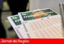 Mega-Sena sorteia nesta quarta R$ 120 milhões