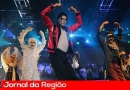 Polythema terá tributo a Michael Jackson em agosto