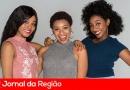 Evento reúne mulheres negras de Jundiaí e região