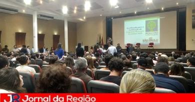 Itatiba recebe qualificação município VerdeAzul