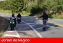 Polícia faz Operação Motos no fim de semana