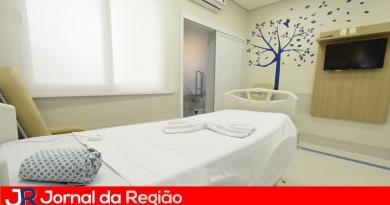 São Vicente apresenta primeiro quarto revitalizado