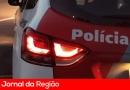 Vigilante da Delphos baleado por ladrões