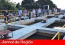 Projeto Águas de Jundiaí amplia participação de grupos