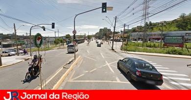 Avenida Fernão Dias terá desvios em Várzea Paulista