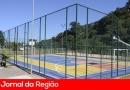 Novo Parque Chico Mendes será inaugurado no domingo (25)