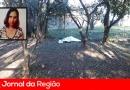 Mulher é assassinada em Louveira