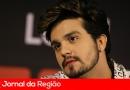 Luan Santana estreia especial no Globoplay