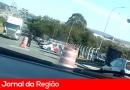 Motociclista morre em acidente em Jundiaí